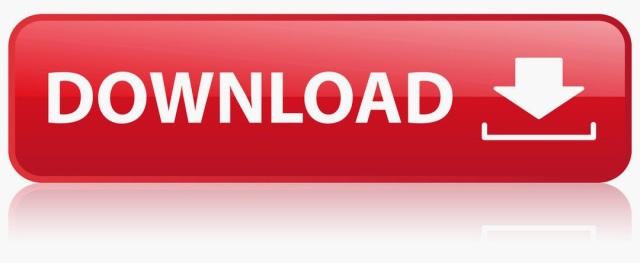 Cara Download Skripsi Format Pdf Atau Doc Tercepat Hastag Campus