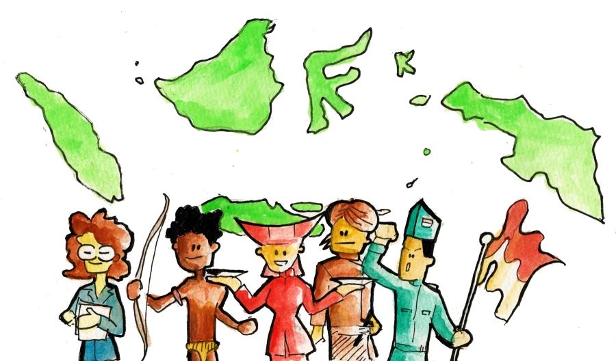ensiklopedia-indonesia