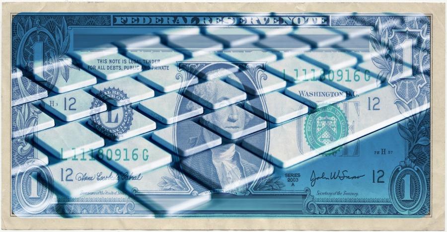 money-1622115_1280