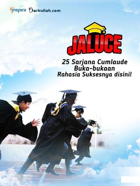 jualio-img-f1cbc2b7-3221-4149-8c85-53d977b567d2.jpg