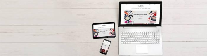 mrq-photo-ecommerce-website-stnd-03