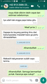 screenshot_2018-01-13-09-24-53-19