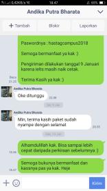 screenshot_2018-01-13-18-47-09-10