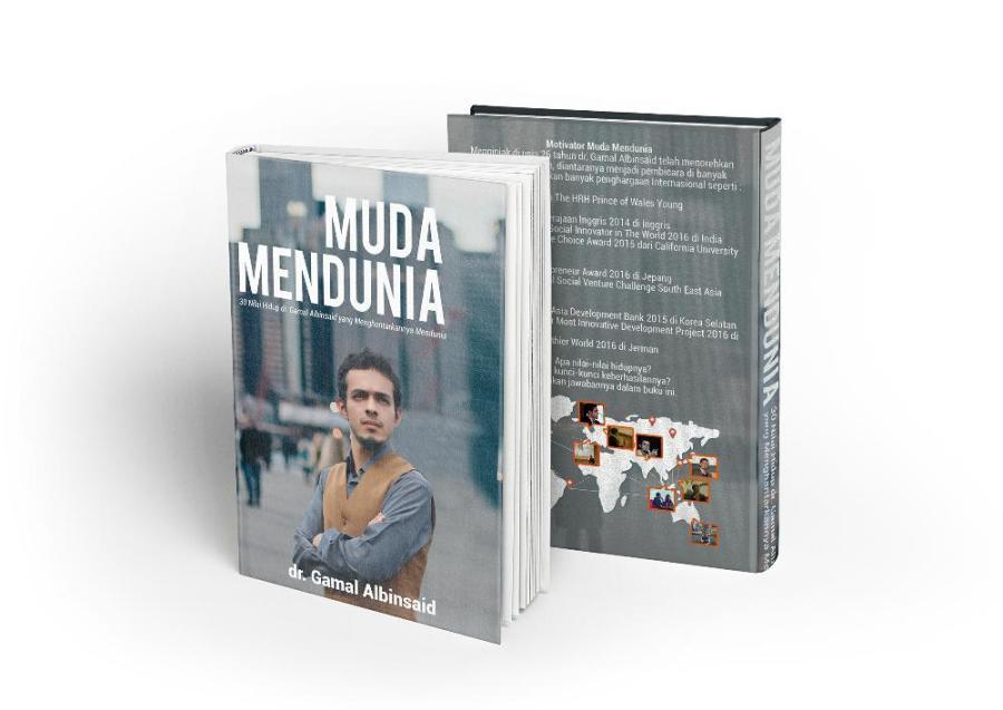 Promo_Muda_Mendunia_Free_Ebook_101_Series__Lihat_Gambar_