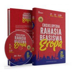 1844-ensiklopedia-rahasia-beasiswa-eropa-erbe-new-edition-va_1-330x0